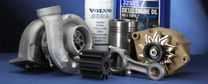 Volvo_parts